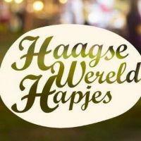 Haagse Wereld Hapjes